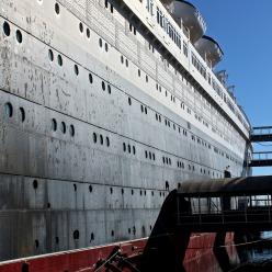 ship-100978_1920