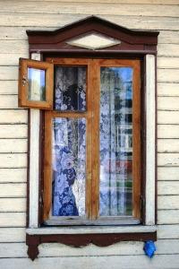 window-192242_1280
