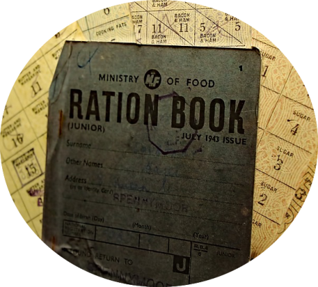 ration-book-2292143_1280-2